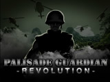 Palisade Guardian 4: Revolution