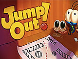 Jump Out The Box 2