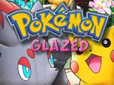 Pokemon Glazed