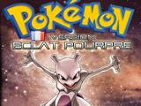 Pokémon Version Eclat Pourpre