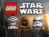 Lego Star Wars Adventure 2016