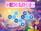 Hexologic
