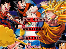 Dragon ball fierce fighting 23 play free online games fighting game that fans of son goku particularly like menus are in chinese but youll find below screenshots in english to facilitate your browsing voltagebd Gallery
