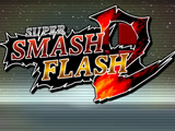 Super Smash Flash 2 – Play Free Online Games