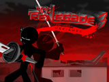 Sift Renegade 3: Defiance
