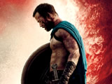 300: Rise of an Empire - Seize Your Glory