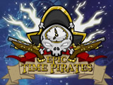 Epic Time Pirates