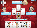 Hearts Card Game – Play Free Online Games
