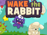 Wake the Rabbit
