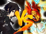 Anime Battle 1.6